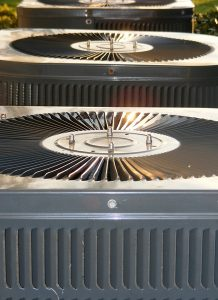 air-conditioning-unit-tops