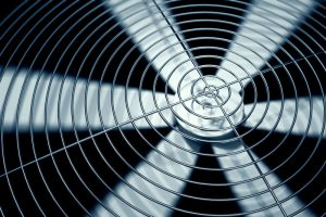 spinning-fan-blades